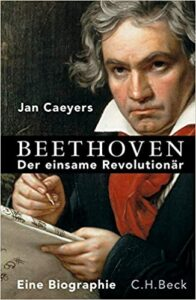 Beethoven Buch